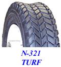 N-321.jpg