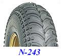 N-243